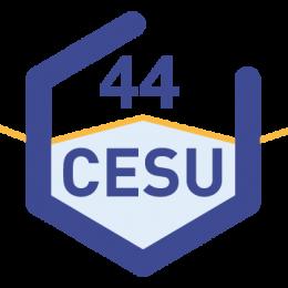 CESU 44