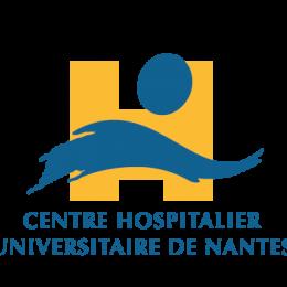 CHU de Nantes