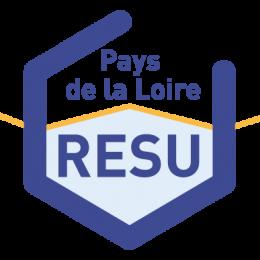 RESU Pays de la Loire