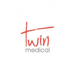 Twin médical