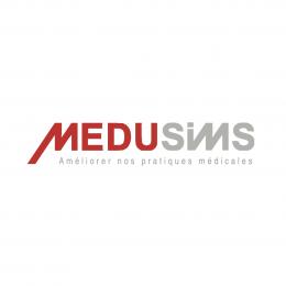 MEDUSIMS