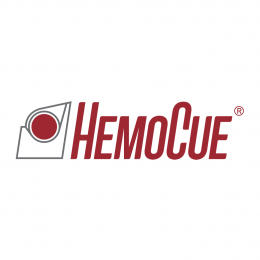 Hemocogue
