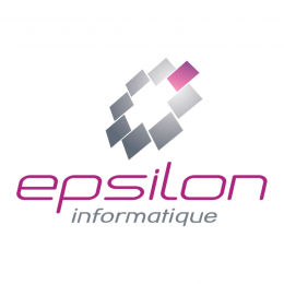Epsilon Informatique