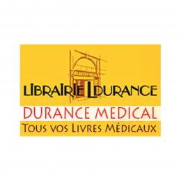 Librairie Durance