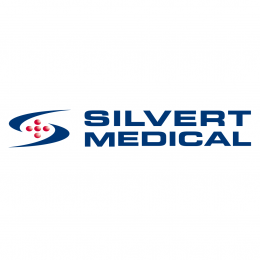 Silvert Medical