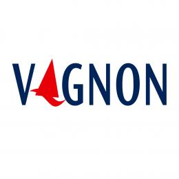 Éditions Vagnon