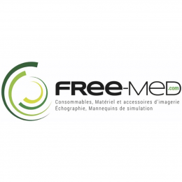 Free-Med