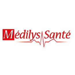 Médylis Santé