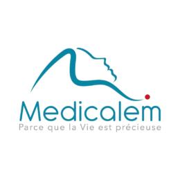 Medicalem