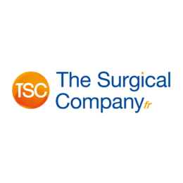 The Surgical Company France